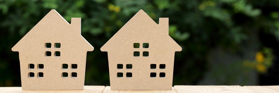 住宅の安全性
