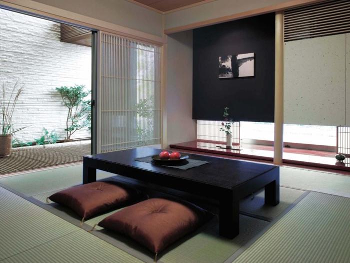 住友林業の伝統的な和室