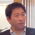 ミサワホーム・村田さん